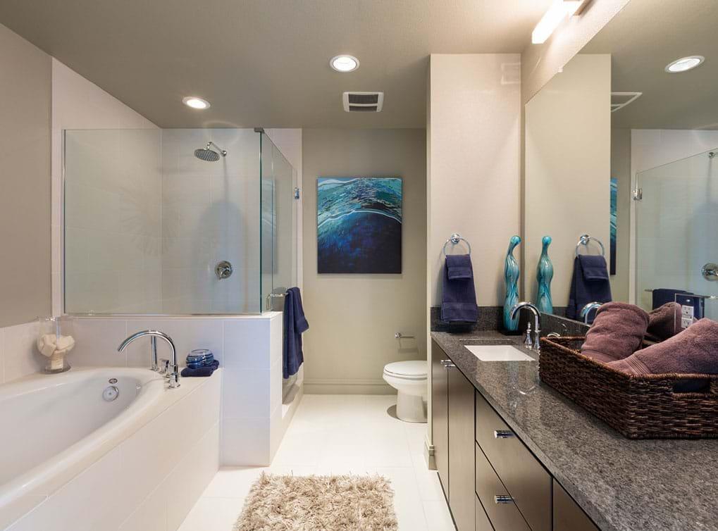 designdistrict-apartment-interior-bathroom6