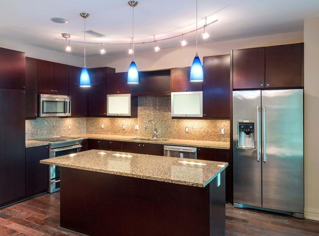 designdistrict-apartment-interior-island-kitchen