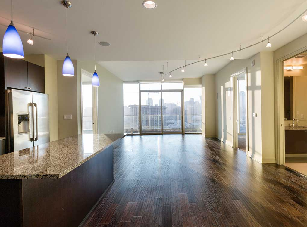 designdistrict-apartment-interior-living-room-kitchen2