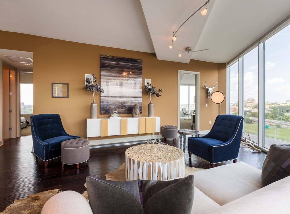 designdistrict-apartment-interior-living-room3