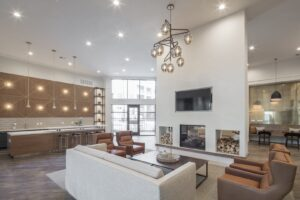 dfw apartment finders