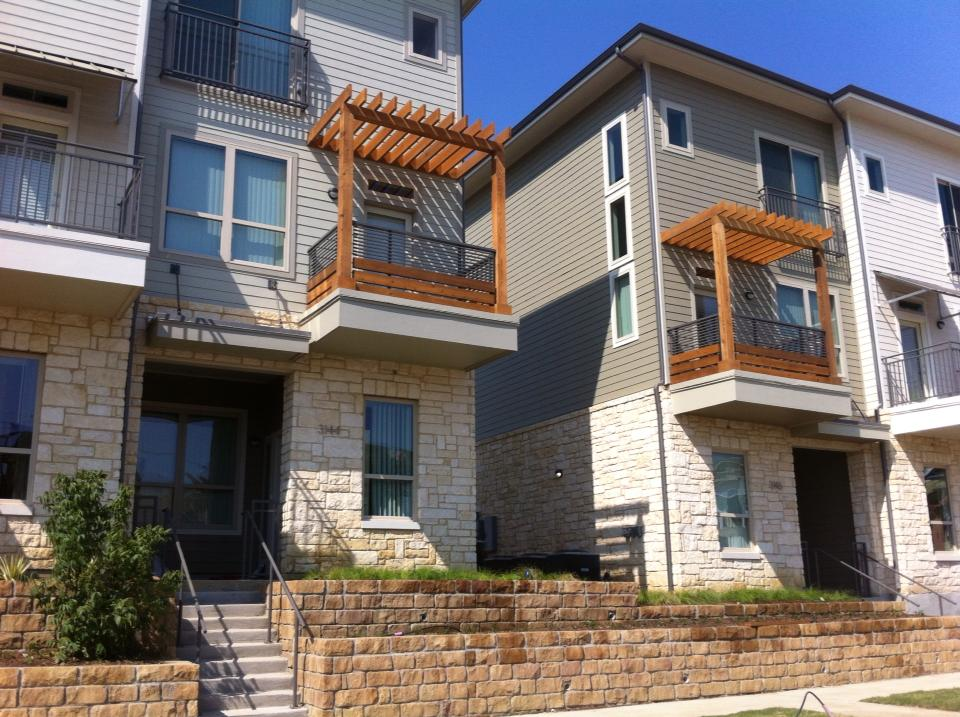 apartment guide coppell