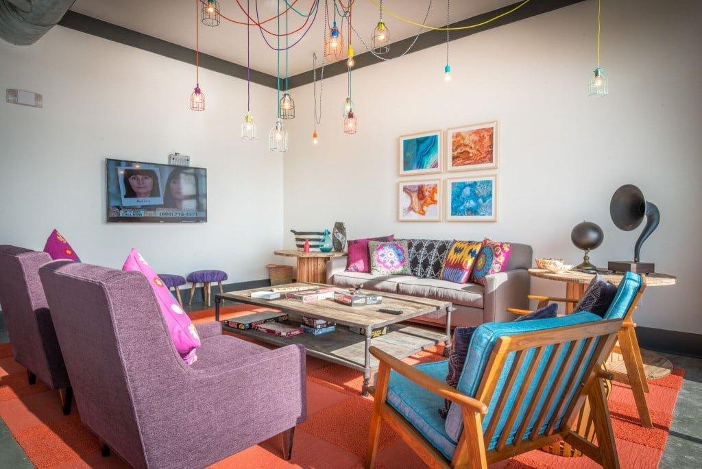 luxury dallas apartment locators