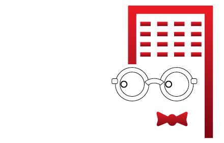 dfw_apartment_nerdz_apartment_locators_logo@2x