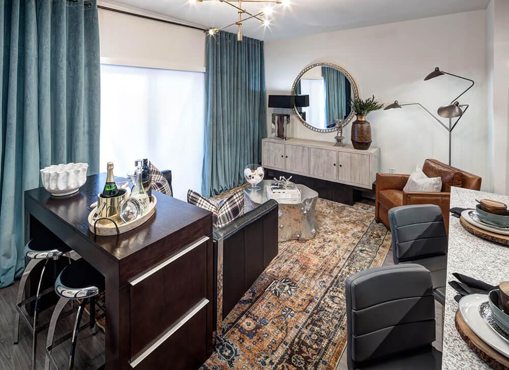 addison apartment locators