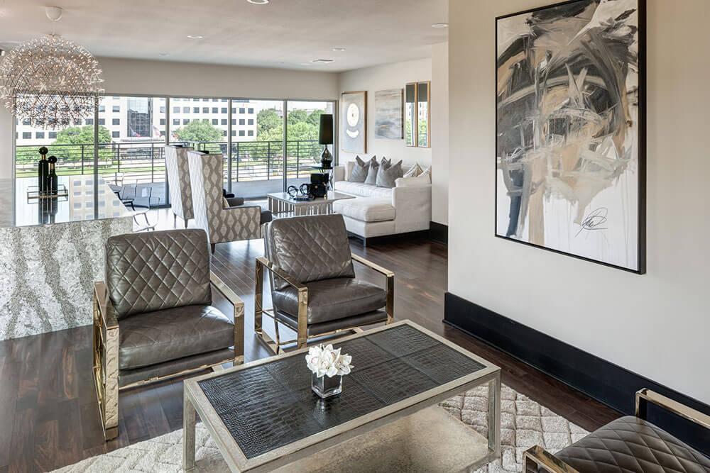 apartment locator in addison