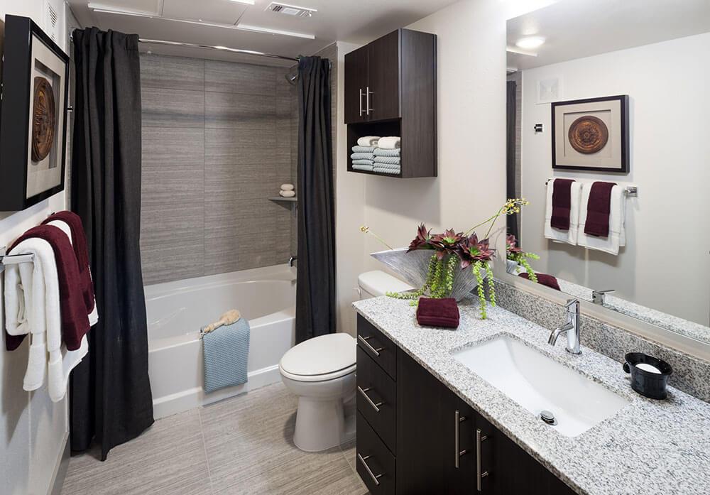luxury addison apartment finders