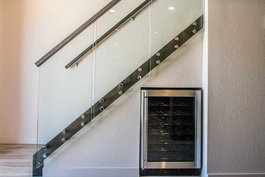 modern dallas apartments