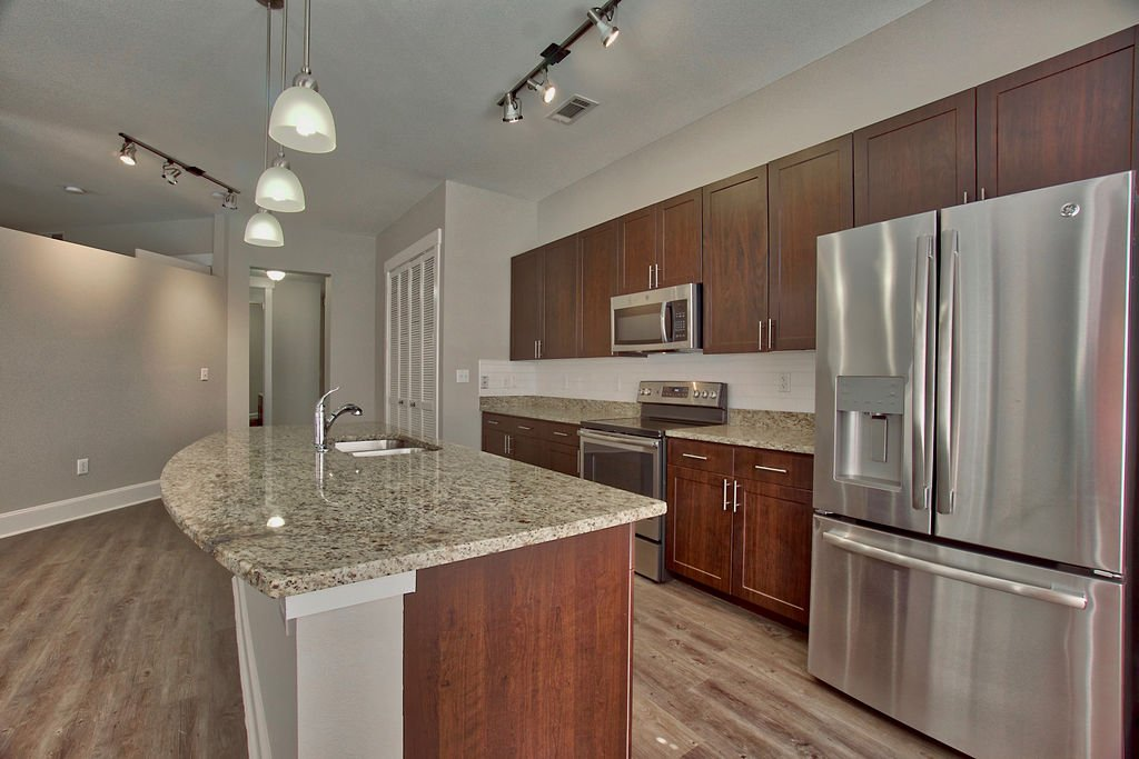 apartment finder allen tx