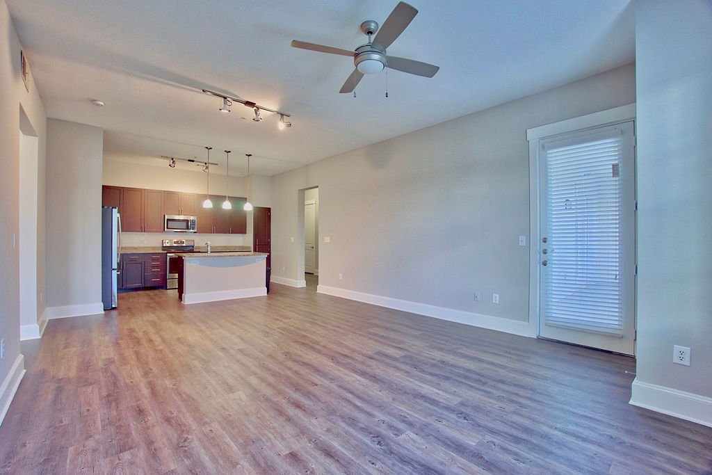 apartments in allen tx