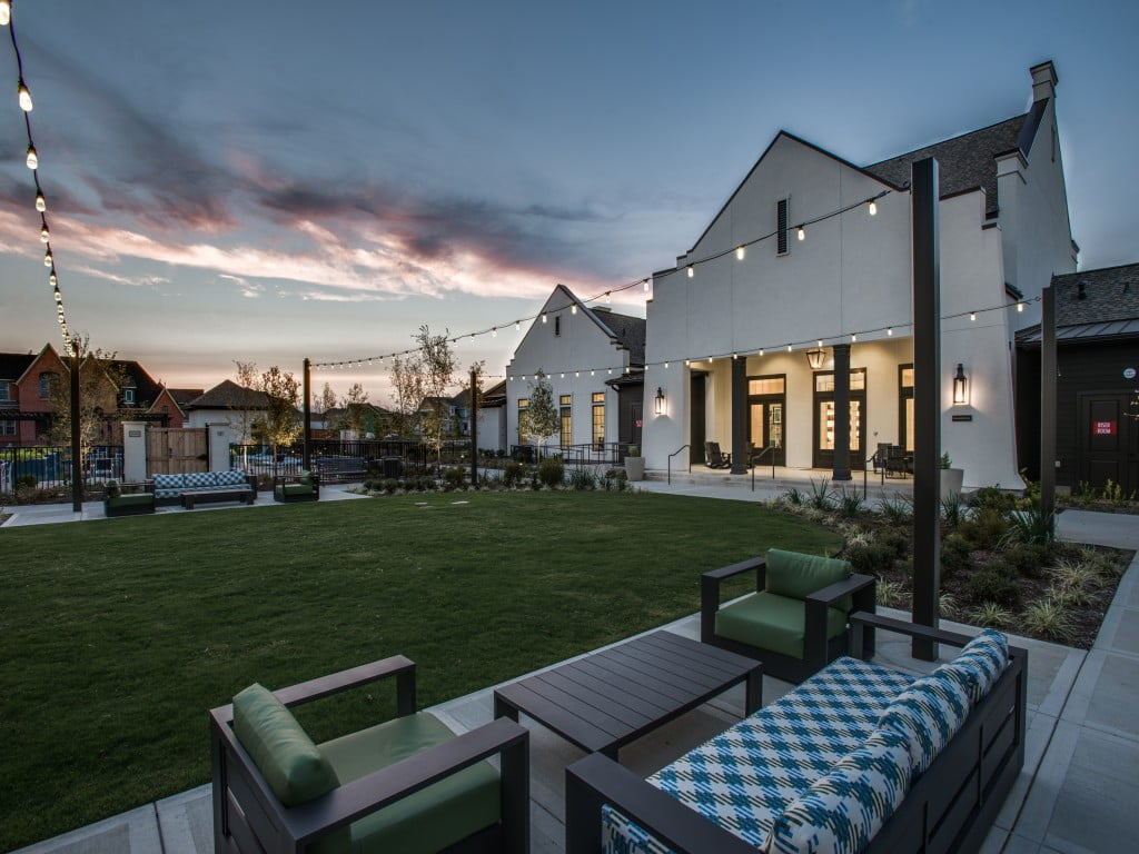 apartments in frisco 1