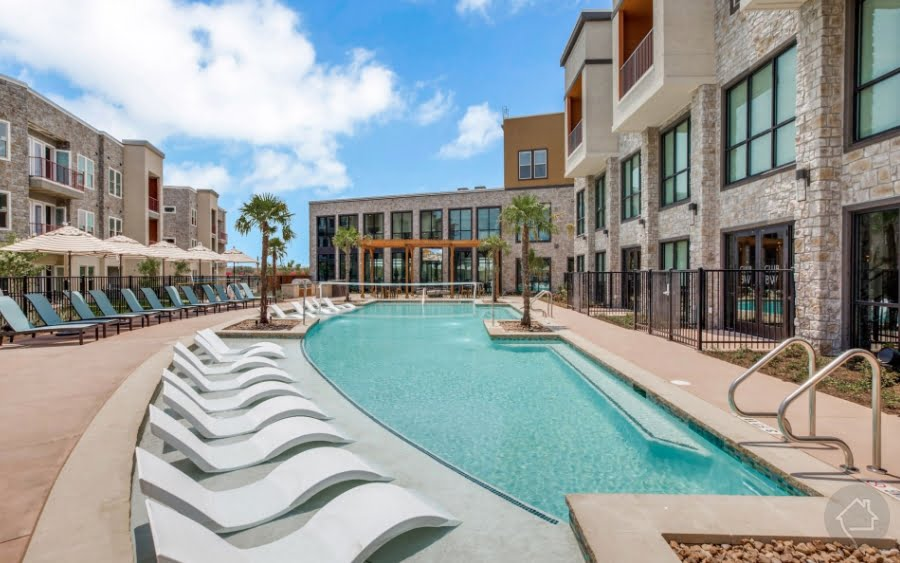 farmers branch apartment finder