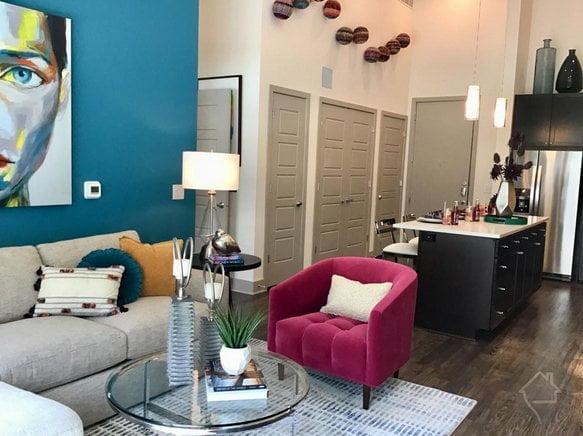 frisco apartment locator 1