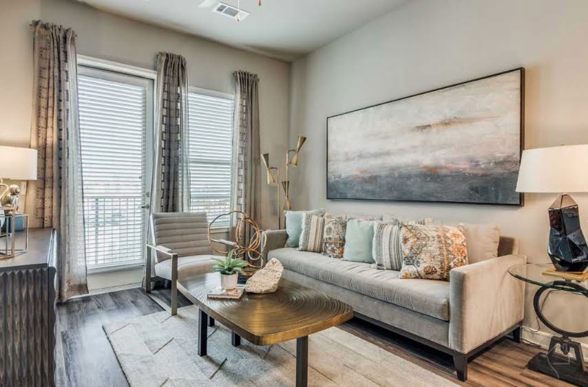 luxury farmers branch apartments