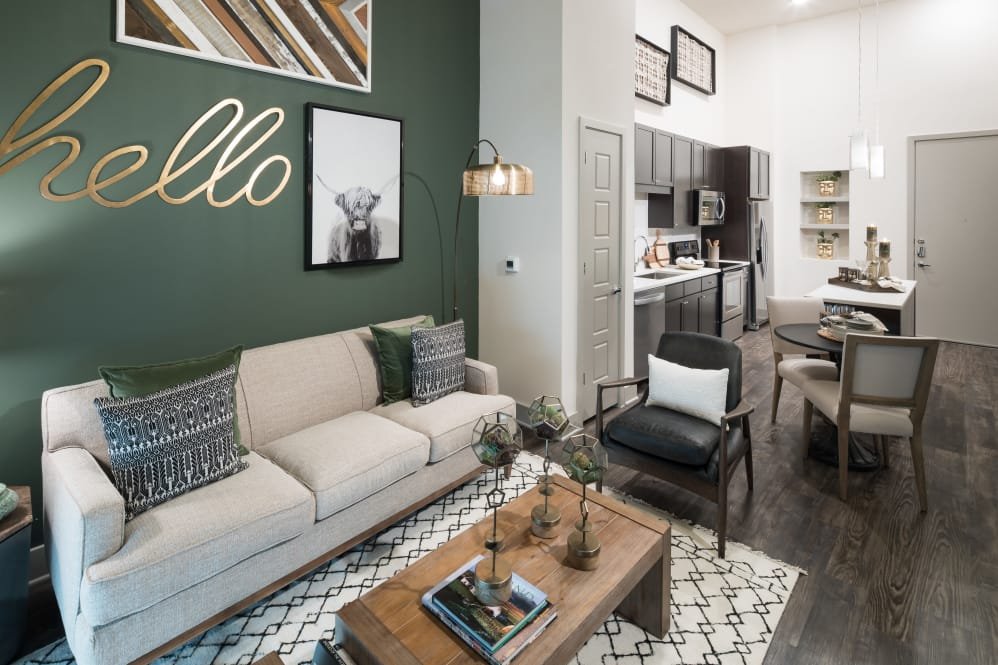 new apartments in frisco 2