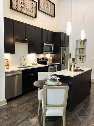 new frisco apartments 1