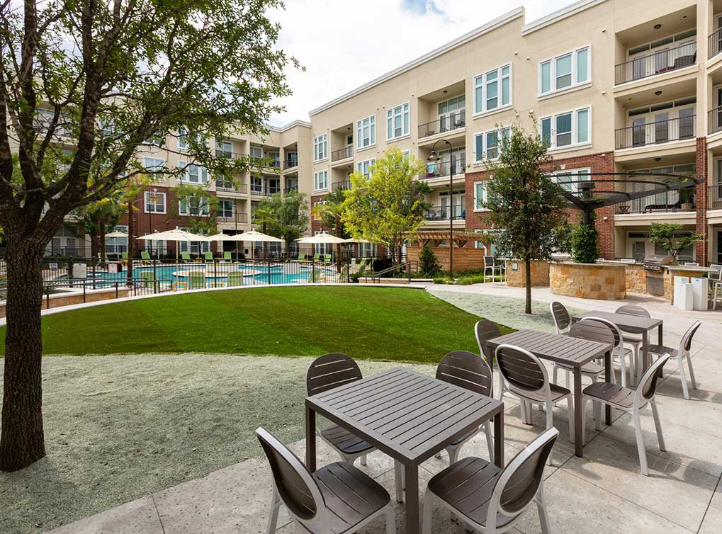 apartment finders in frisco