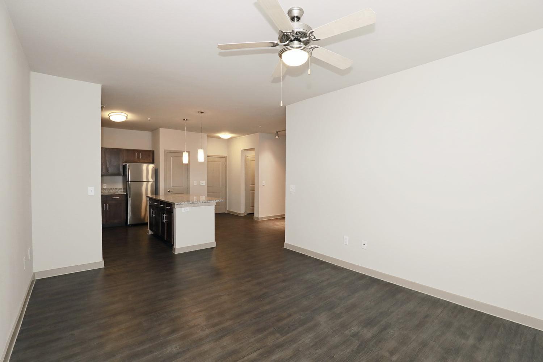 apartment locator service dfw