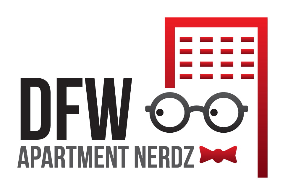 dfw apartment nerdz dallas apartment locators