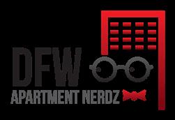 dfw apartment nerdz color copy