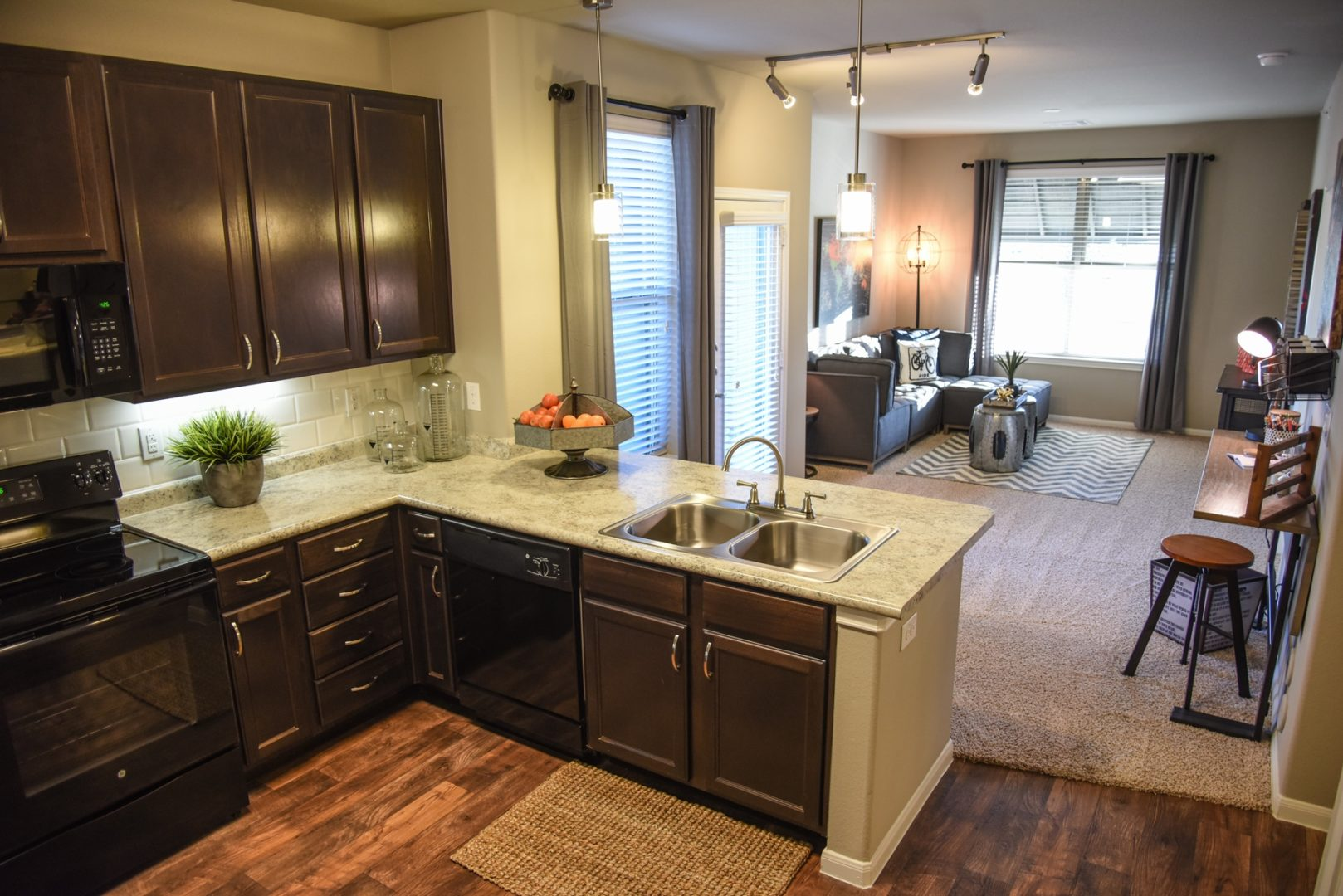 apartments for rent in mckinney tx