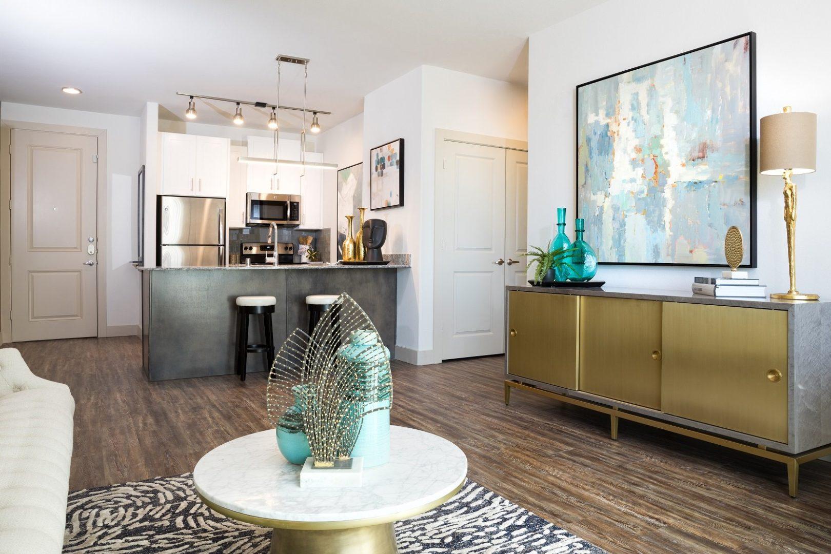 plano apartment locators
