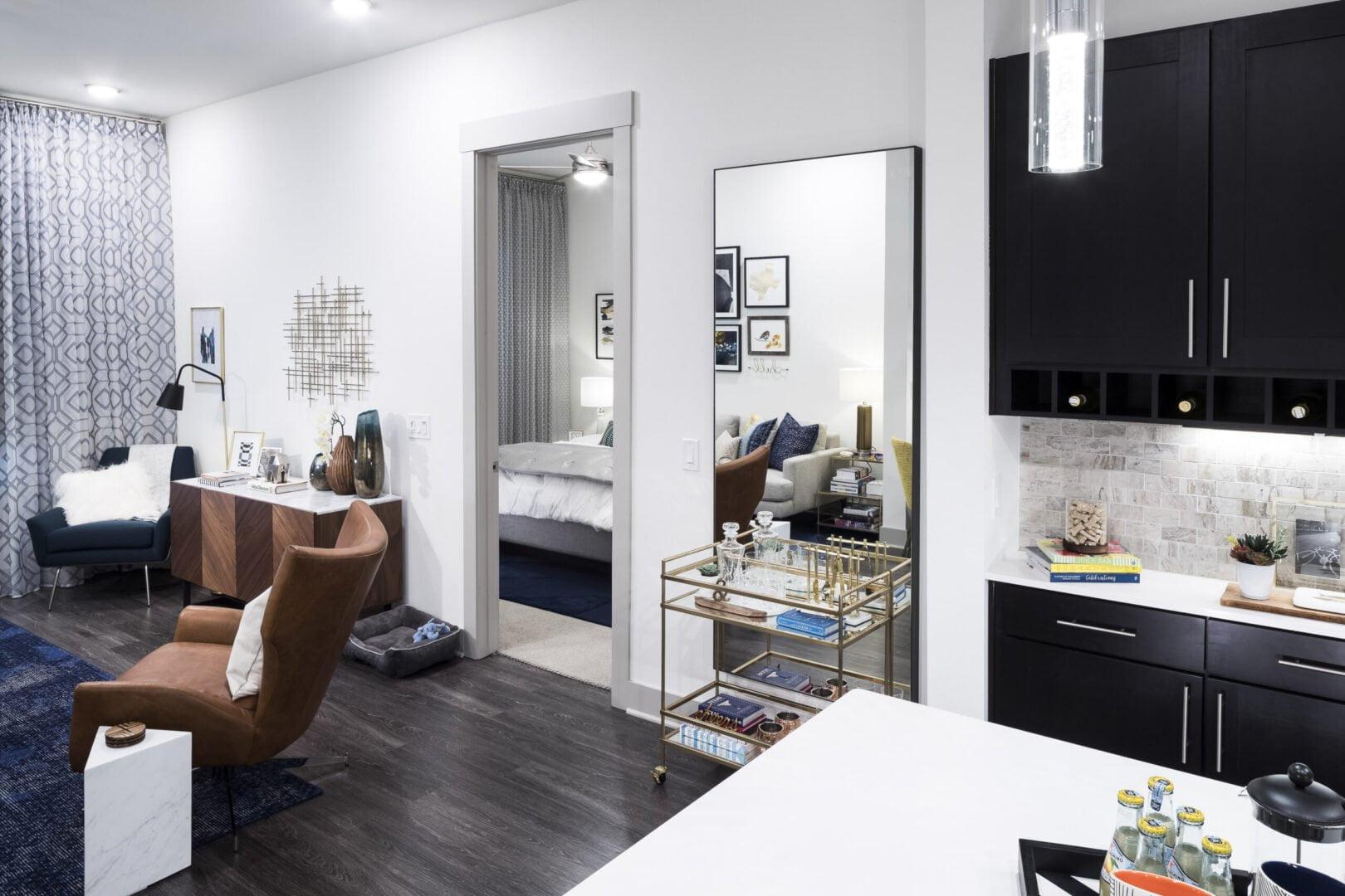 apartment locator service frisco tx