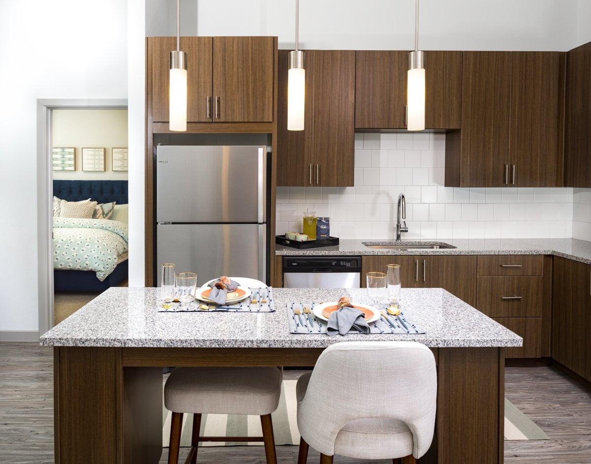 apartment locator in carrollton tx
