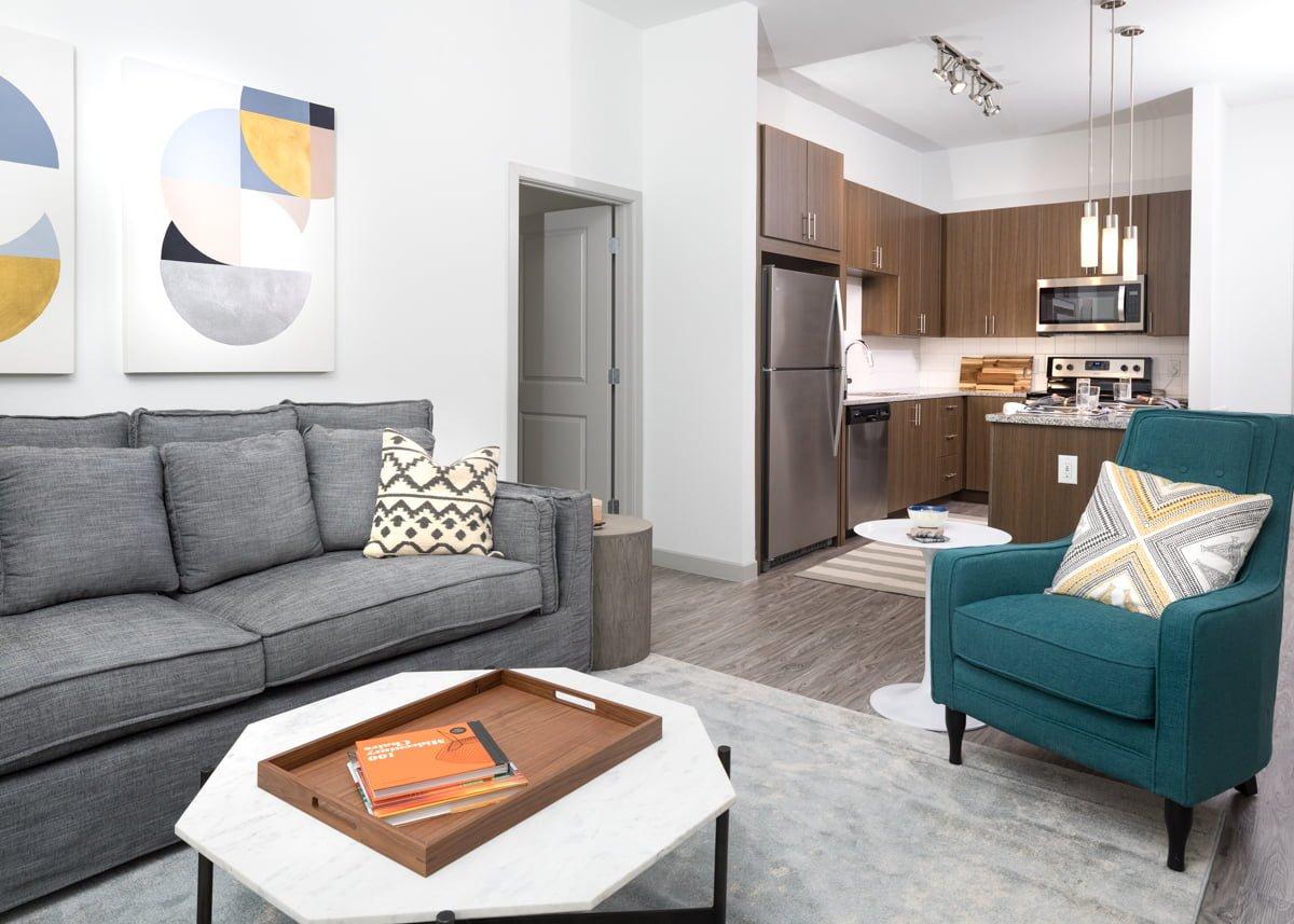 carollton apartment locators