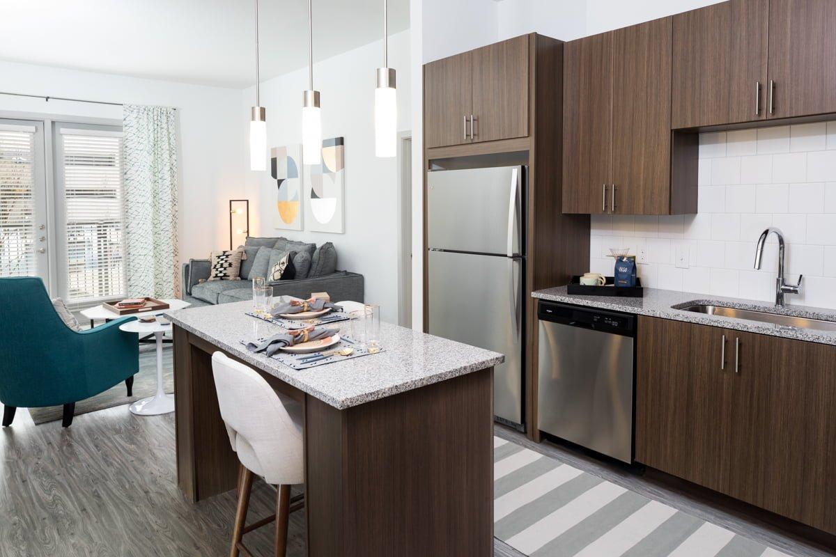 carrollton tx apartment locator
