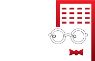 dfw apartment nerdz apartment locator logo