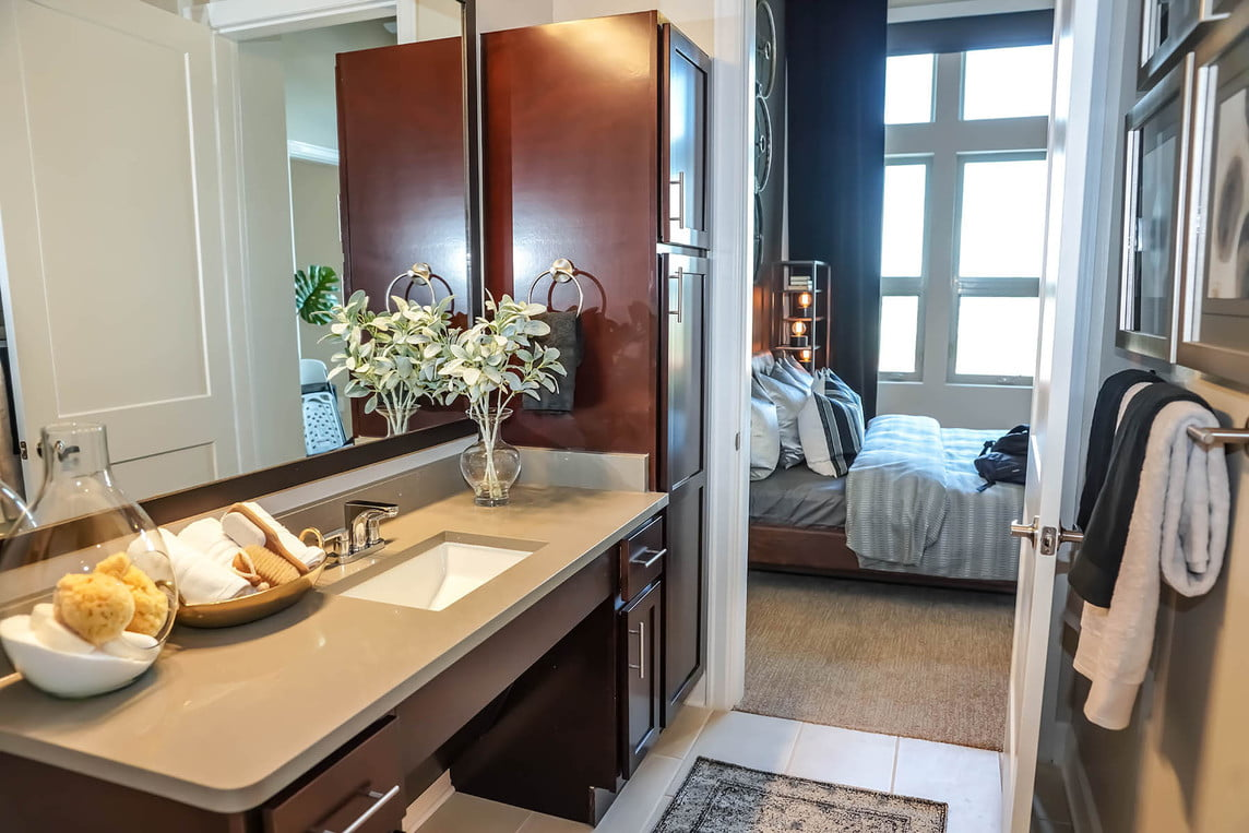 apartments in frisco tx