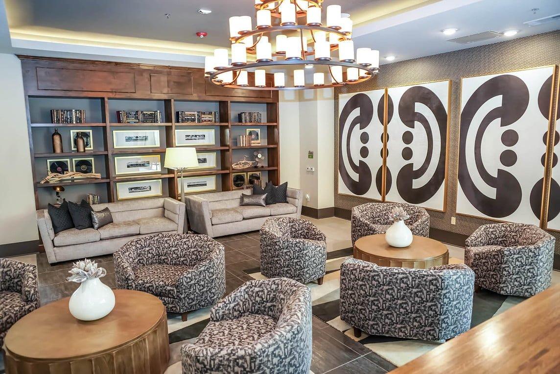 luxury frisco texas apartments