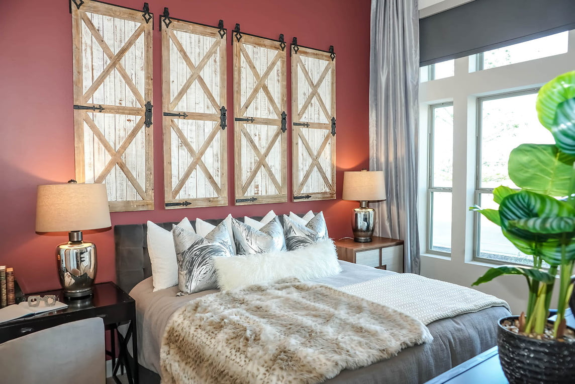 new apartments in frisco