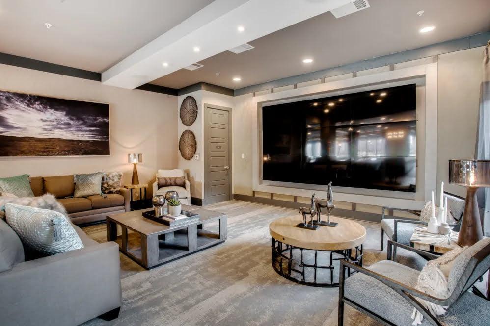 apartment locator service dallas