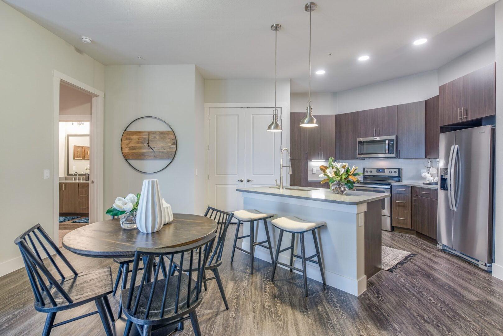 apartment locators in ft worth