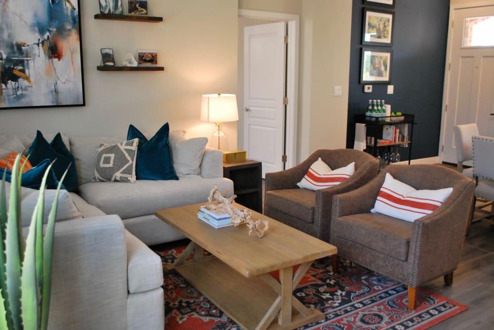 apartment finder grand prairie