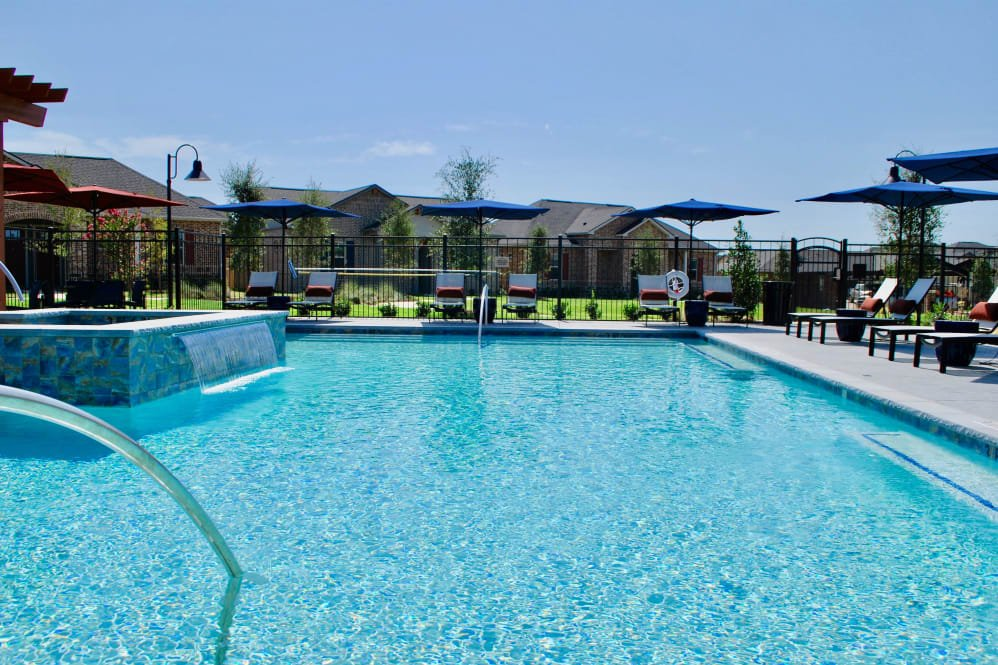 apartments for rent in grand prairie