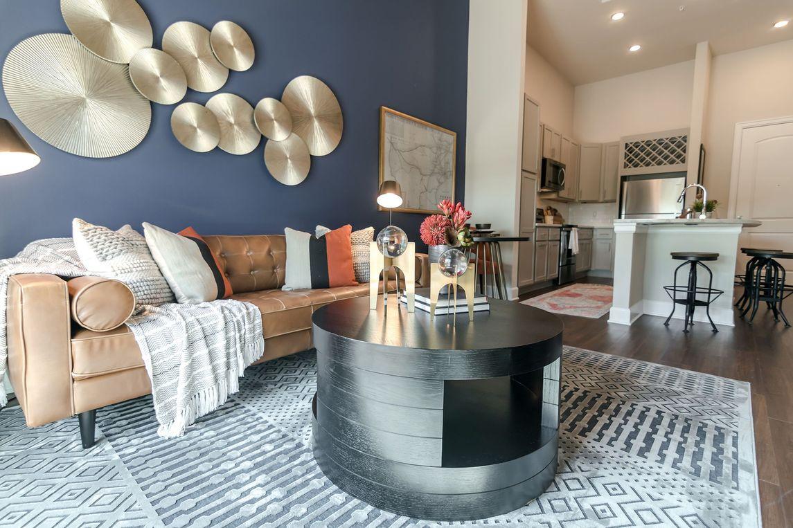 carrollton apartment locators