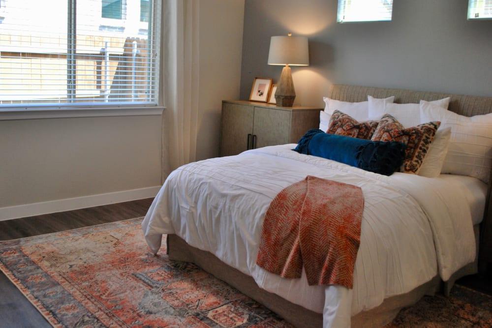 luxury grand prairie apartments