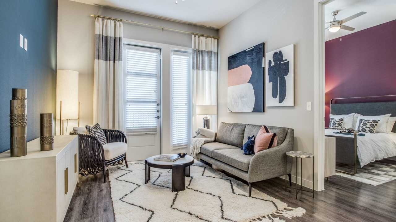 mckinney apartments for rent 1