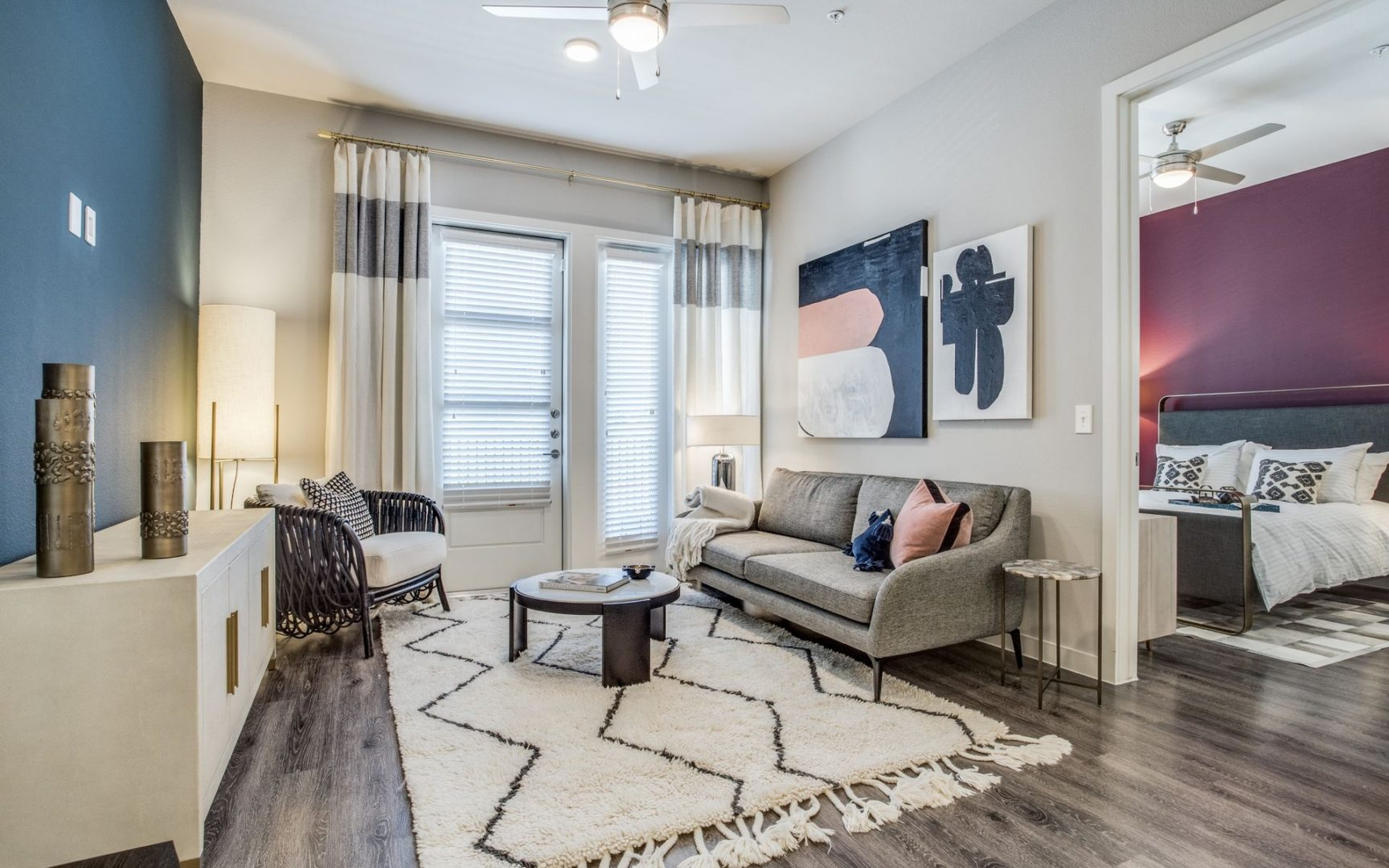 mckinney apartments for rent 2