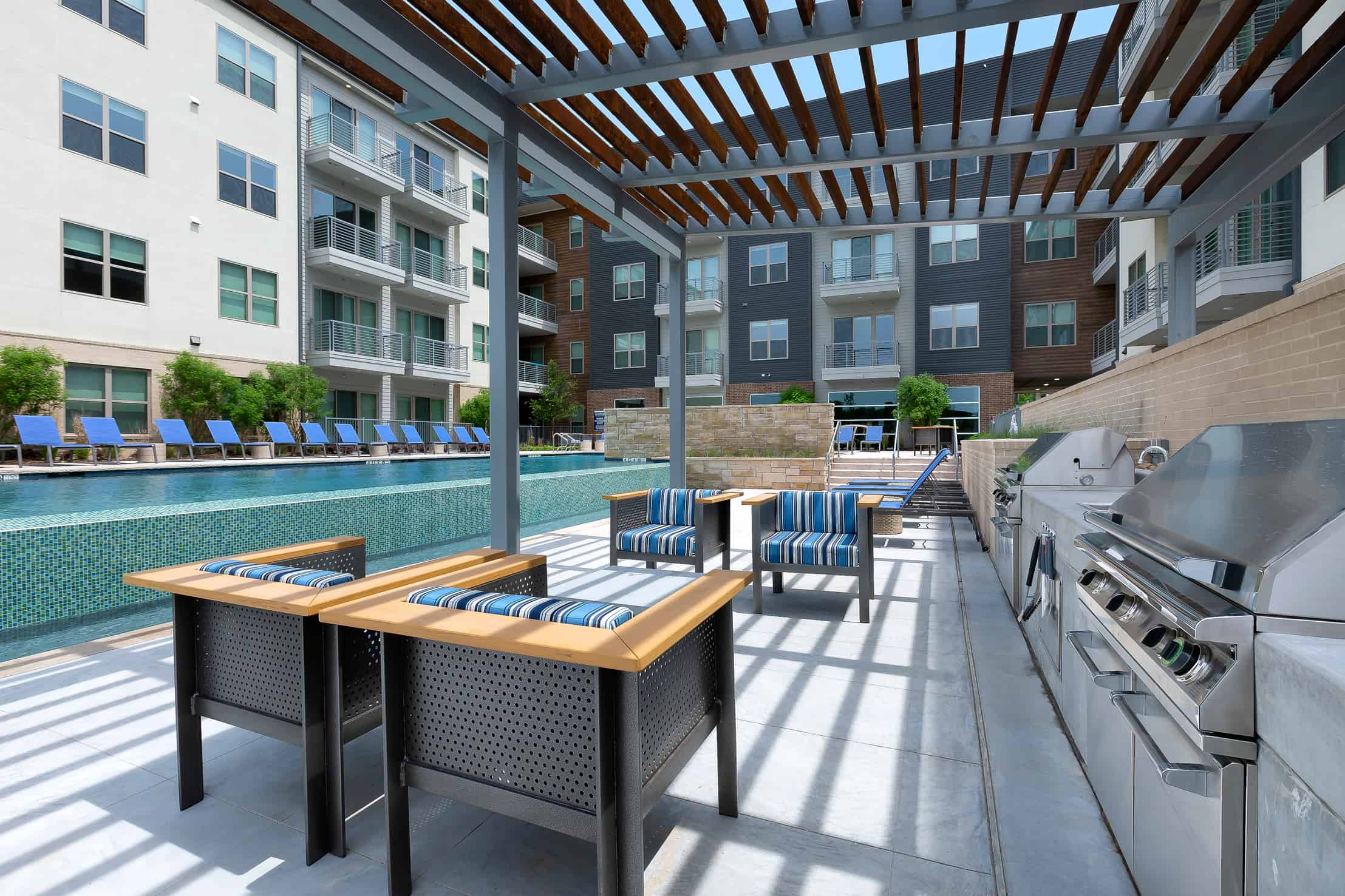 new apartments in fort worth 1