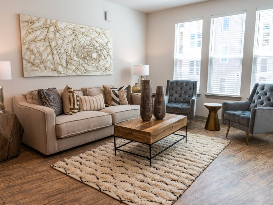apartment finders ft worth