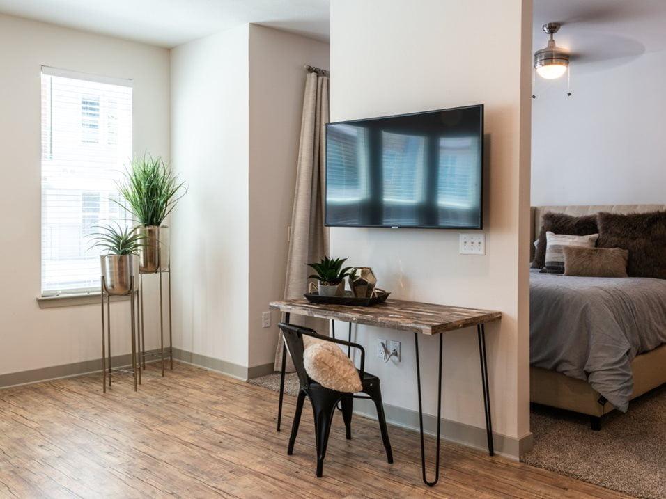apartment locator ft worth