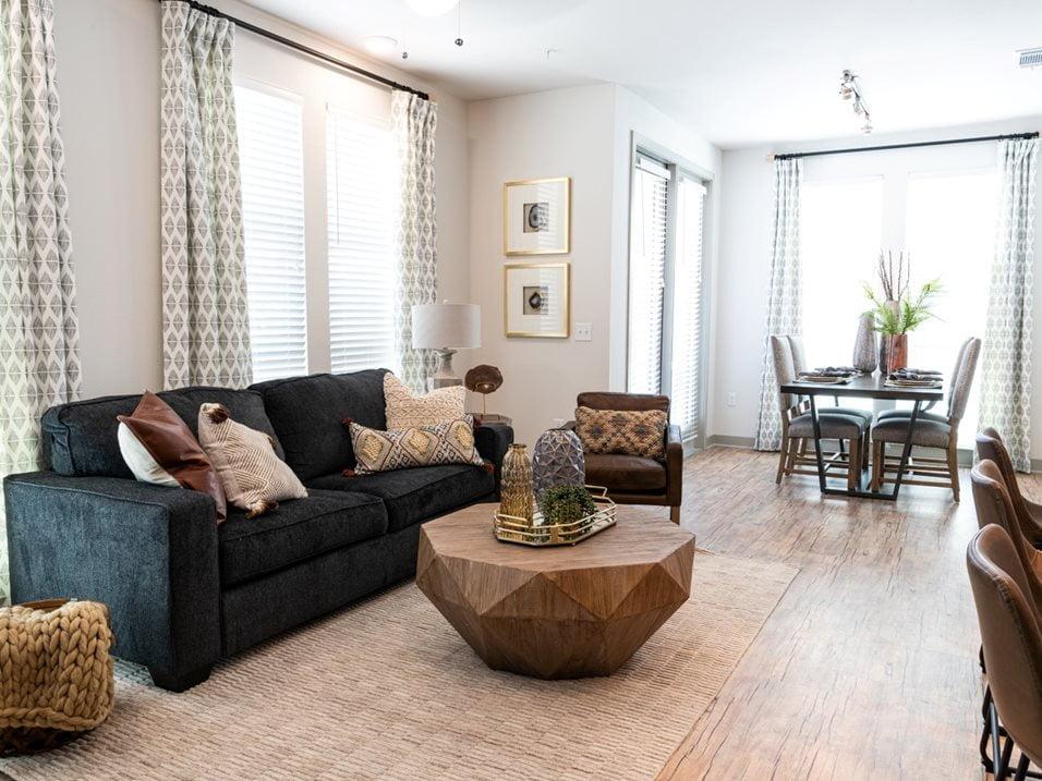 apartment locators ft worth