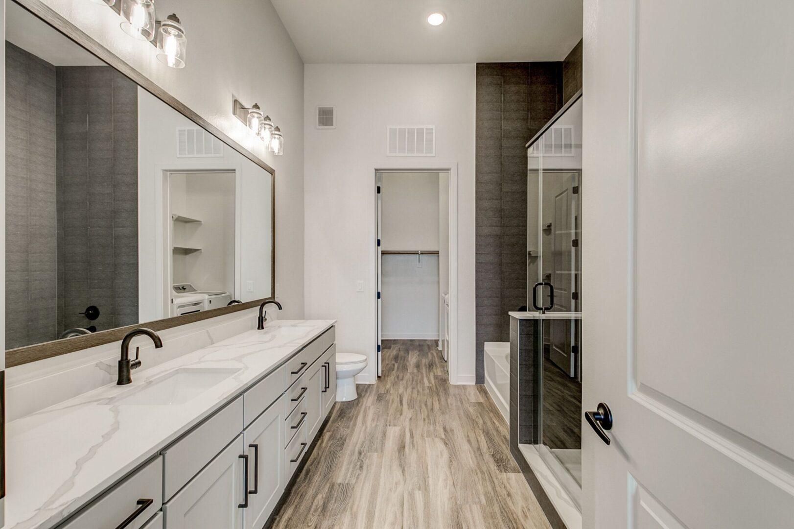 apartment rentals in addison