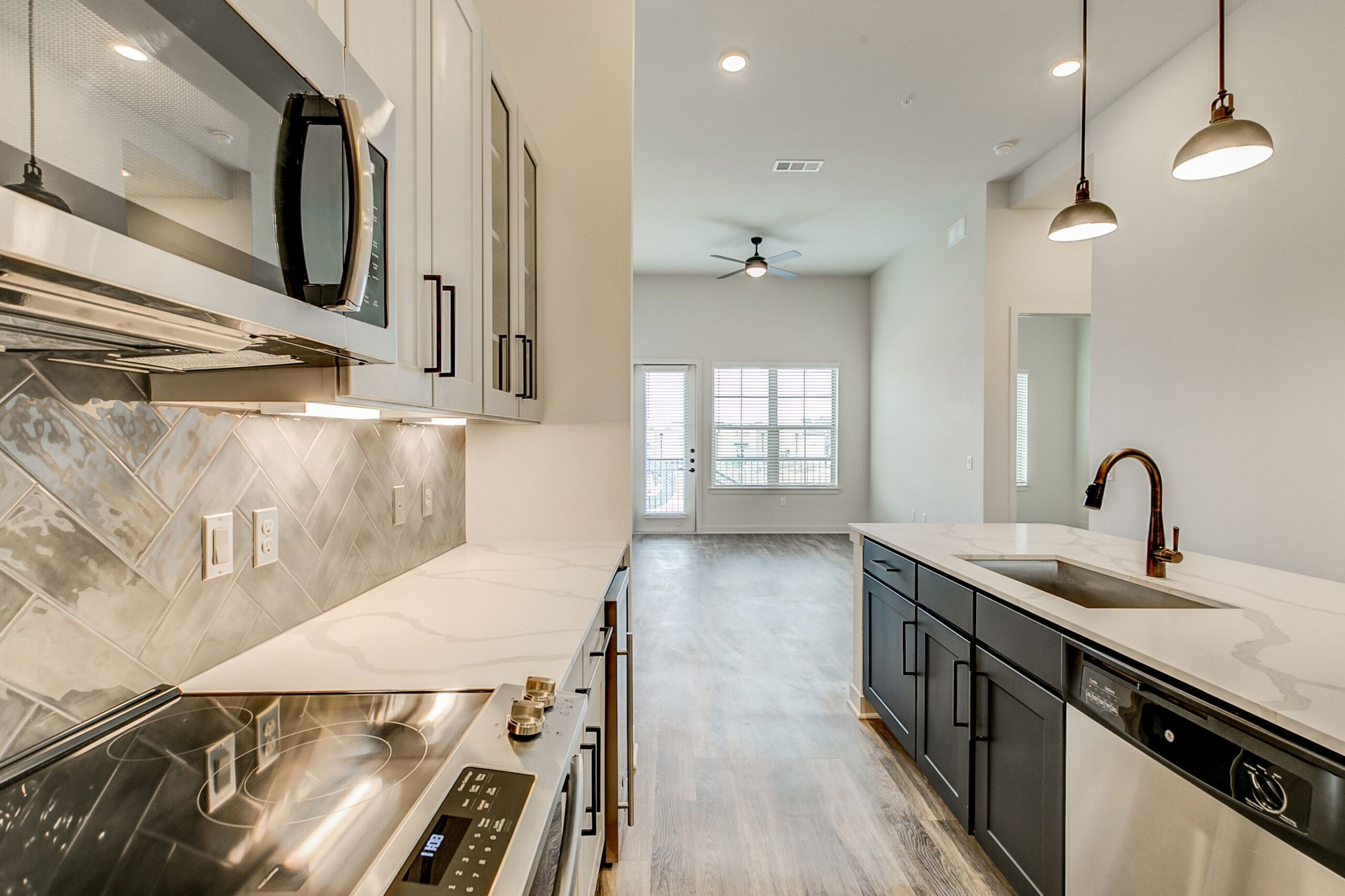 apartments for rent in addison