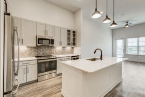 apartments in addison