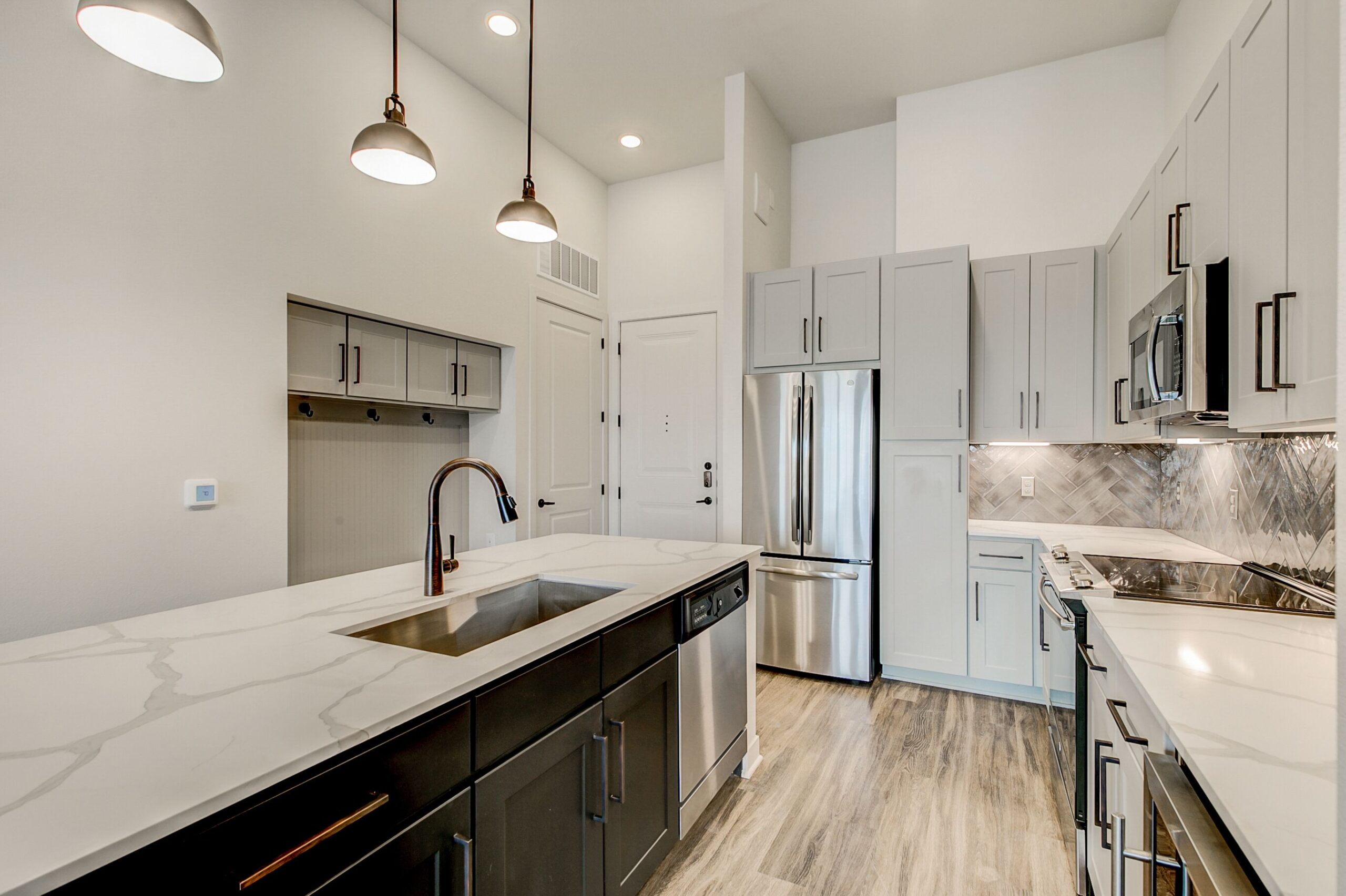 new apartments in addison